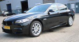 BMW 535 d  xDrive  M1